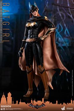 batgirl_dc-comics_gallery_5e6bb9d0c6d4b.