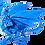 Thumbnail: BLUE DRAGON ICONX - ICX114