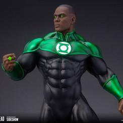 john-stewart-green-lantern_dc-comics_gallery_60d3b53edaa8a.jpg