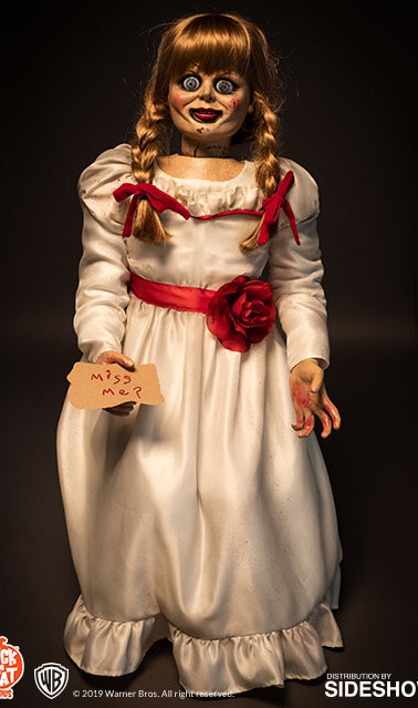 annabelle-doll_the-conjuring-universe_ga