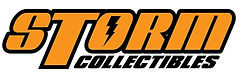 Storm-Collectibles-Logo.jpg