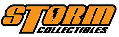 Storm-Collectibles-Logo.jpg