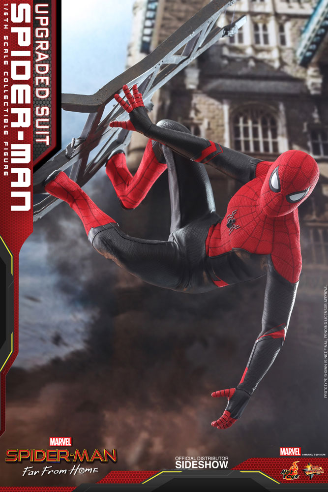 spider-man-upgraded-suit_marvel_gallery_