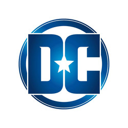 dc-comics-logo-2016