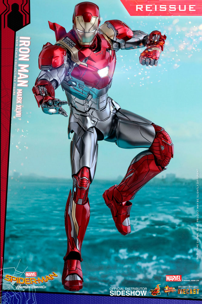 iron-man-mark-xlvii_marvel_gallery_5e176