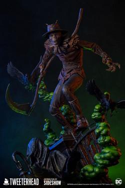 scarecrow_dc-comics_gallery_60f74d4477f24