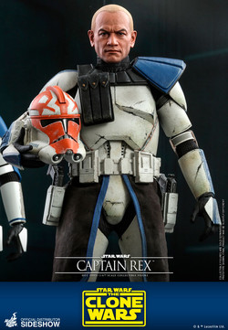 captain-rex__gallery_5eb9851a0240d