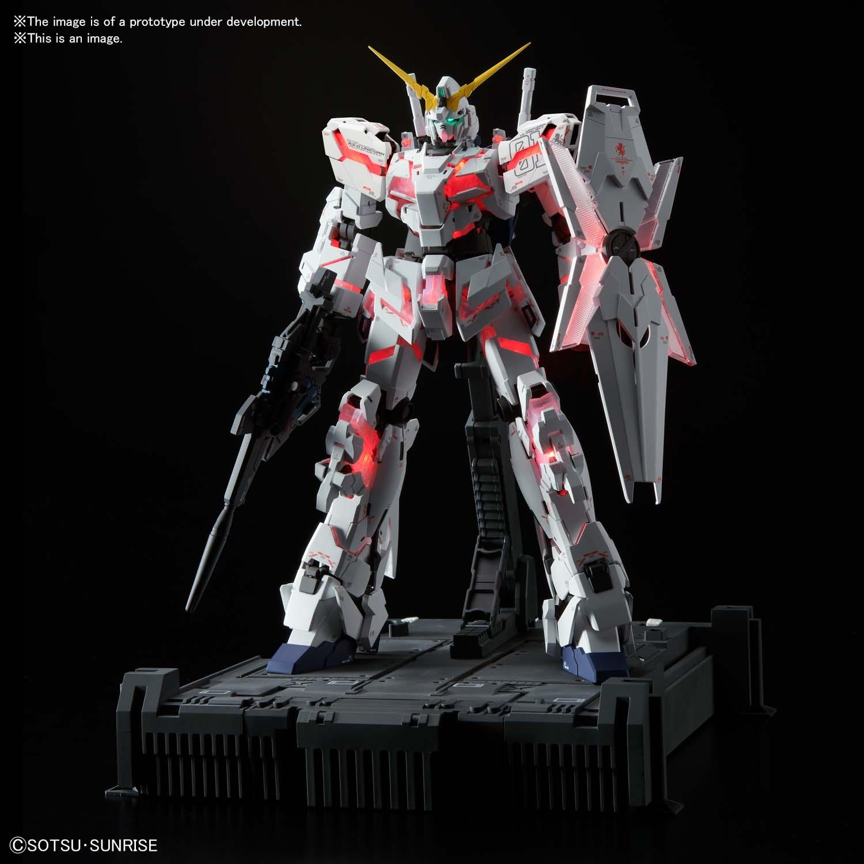 BAS5060277_Unicorn Gundam (Ver