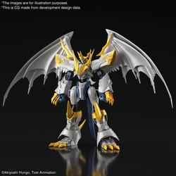 210907_Imperialdramon_PM_1200x1200_En_01_front
