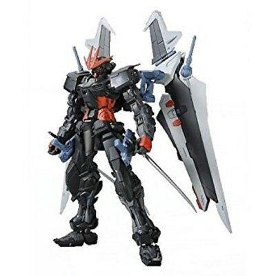 Gundam Strike Noir 1/100 Bandai mg