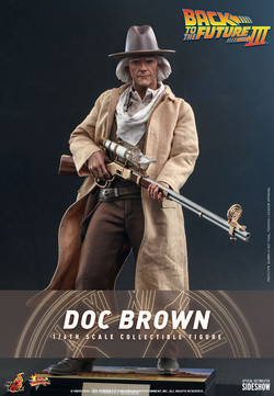 doc-brown_back-to-the-future_gallery_6144c34cee791