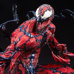carnage-premium-format-figure_marvel_gallery_60f238858d2e4.jpg