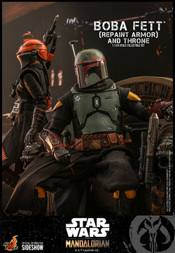 boba-fett-repaint-armor-and-throne_star-wars_gallery_60ee5231711df