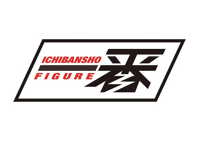 ICHIBANSHO_02.jpg
