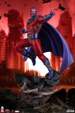 magneto_marvel_gallery_60fa12a35bed1