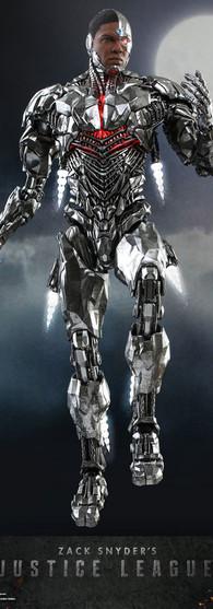 cyborg_dc-comics_gallery_61023dc79c50b.jpg