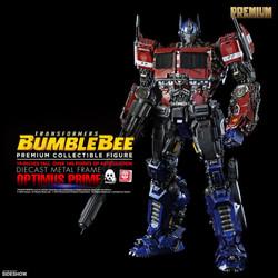 optimus-prime_transformers_gallery_5ee10