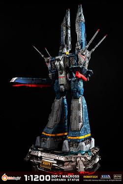 sdf-1-macross_robotech_gallery_60666f639