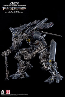 jetfire_transformers_gallery_6065f01f736