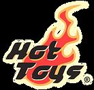 LOGO-Hot-Toys.png