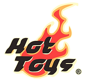 LOGO-Hot-Toys.png