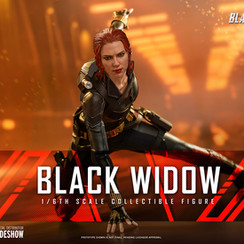 black-widow_marvel_gallery_60ef2bd4e43ed.jpg