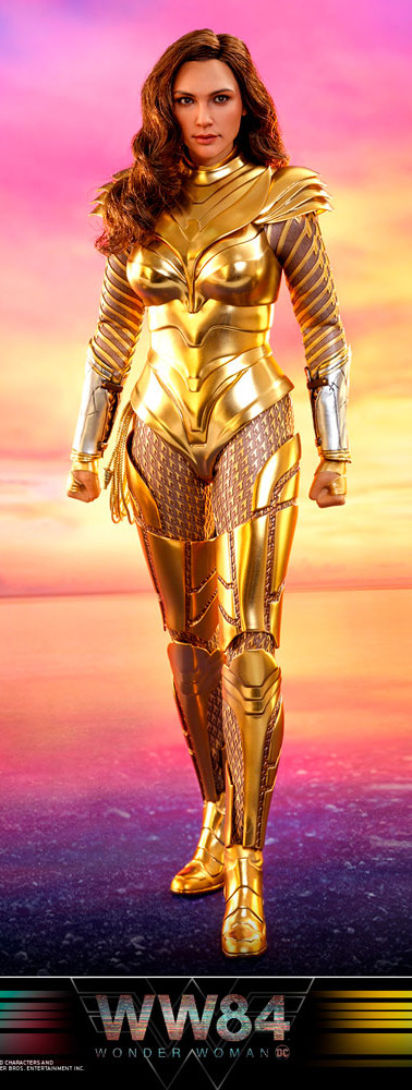 golden-armor-wonder-woman-deluxe_dc-comi