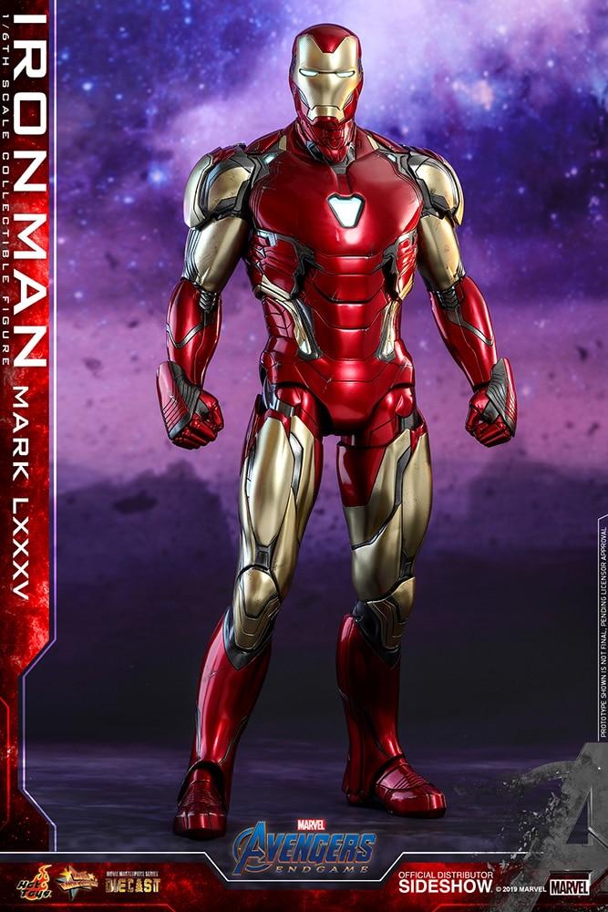 iron-man-mark-lxxxv__gallery_5ca26d01f13