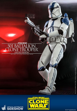 501st-battalion-clone-trooper-deluxe-six