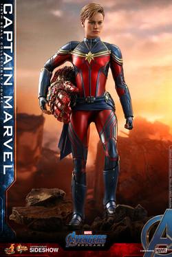captain-marvel_marvel_gallery_5e988dbad3