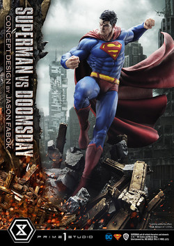 superman-vs-doomsday_dc-comics_gallery_611eb18890f34