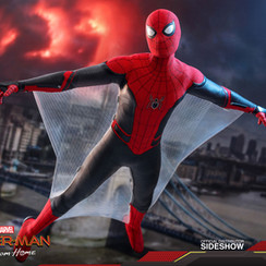 spider-man-upgraded-suit_marvel_gallery_5e0656e1409f4.jpg