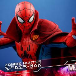 zombie-hunter-spider-man_marvel_gallery_61082191c40a8.jpg