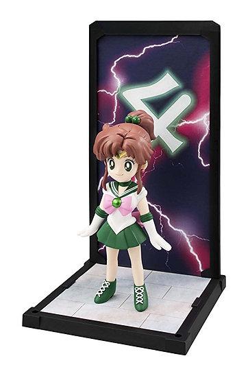 Sailor Jupiter Tamashii Buddies Bandai