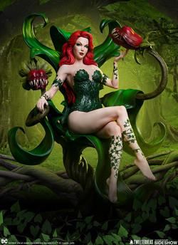 poison-ivy_dc-comics_gallery_5f7cbb2c221
