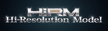Hi-Resolution_Model_logo.png