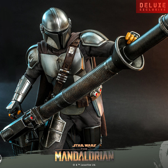 the-mandalorian-and-the-child-deluxe_sta