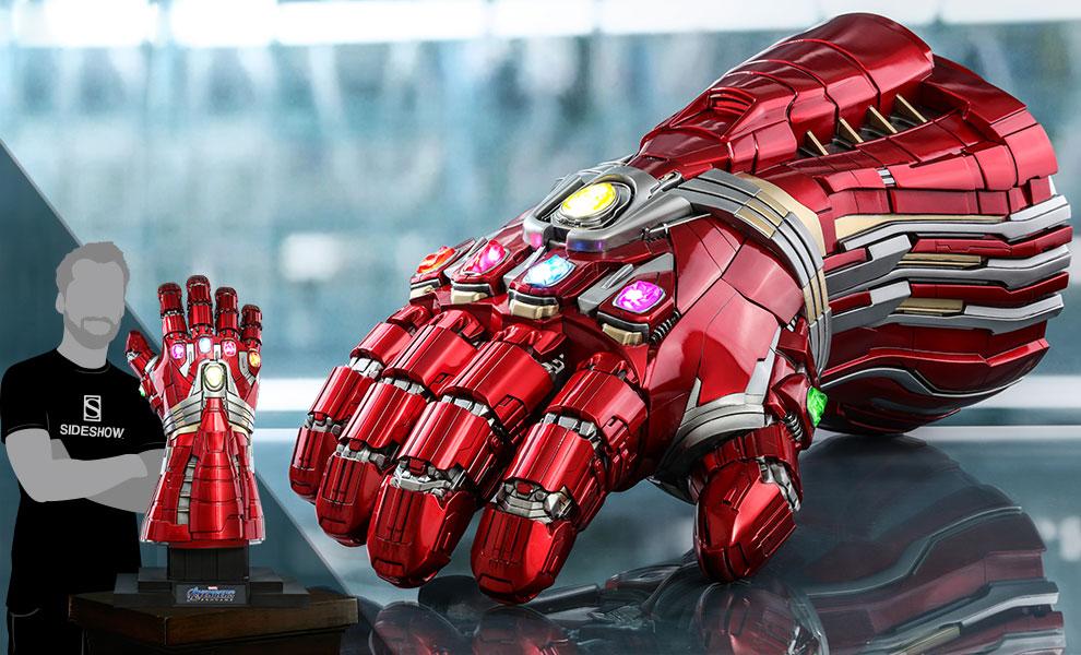 nano-gauntlet-hulk-version_marvel_featur