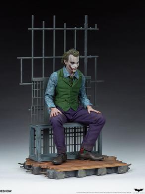 the-joker_dc-comics_gallery_5fc59878b534