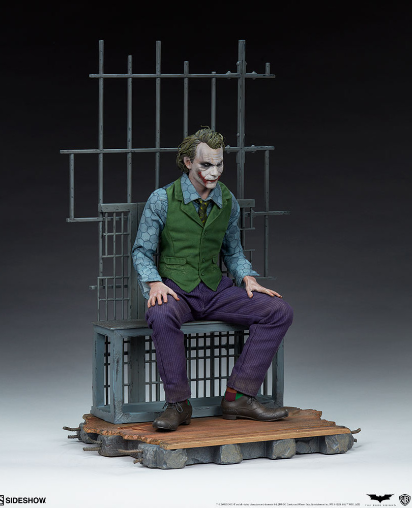the-joker_dc-comics_gallery_5fc59878b534