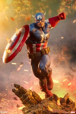 captain-america_marvel_gallery_611549df2a18b