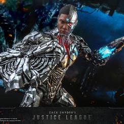 cyborg_dc-comics_gallery_61023ddd62d38.jpg