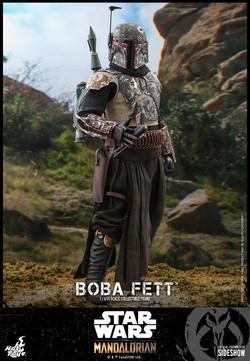 boba-fett_star-wars_gallery_602fface2dff