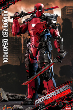 armorized-deadpool_marvel_gallery_60ef419f928ea