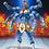 Thumbnail: Ashuraman OCE Kinnikuman SH Figuarts Bandai