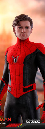 spider-man-upgraded-suit_marvel_gallery_5e065683b218e.jpg