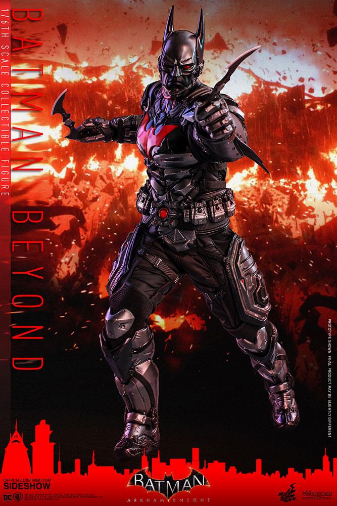 batman-beyond_dc-comics_gallery_5e21edad