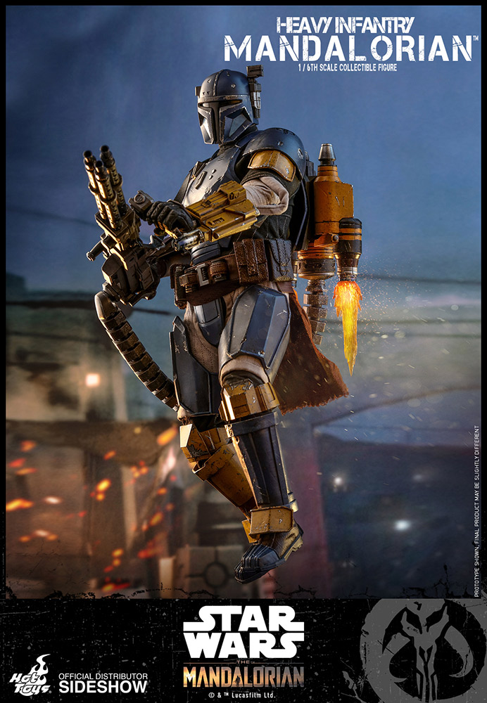 heavy-infantry-mandalorian_star-wars_gal