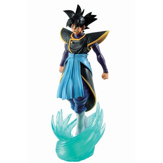 """Zamasu(Goku) """"Dragon Ball Super"""", Bandai Ichibansho"""