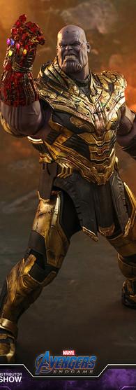 thanos-battle-damaged-version_marvel_gal